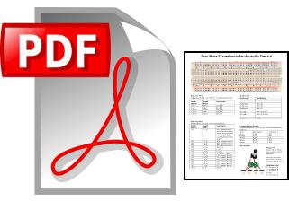 html help workshop tutorial pdf