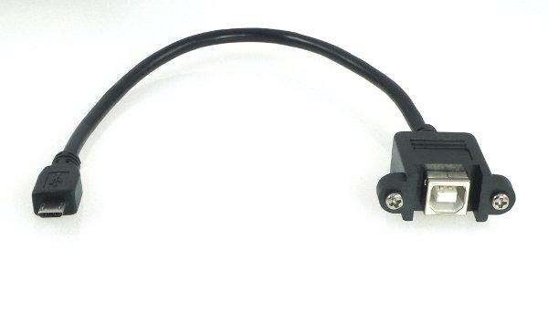 cable_usb_panel_micro.jpg