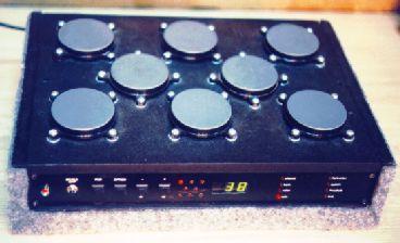 http://www.pjrc.com/tech/midi-drums/drum-final1.jpg