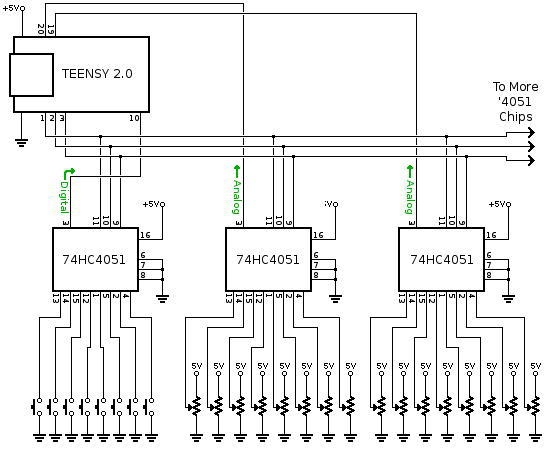 atmega32u4 dfu bootloader basic question