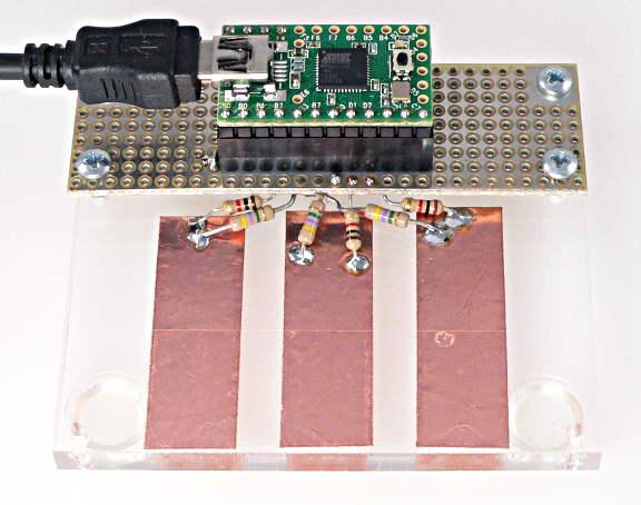 Arduino timerone download
