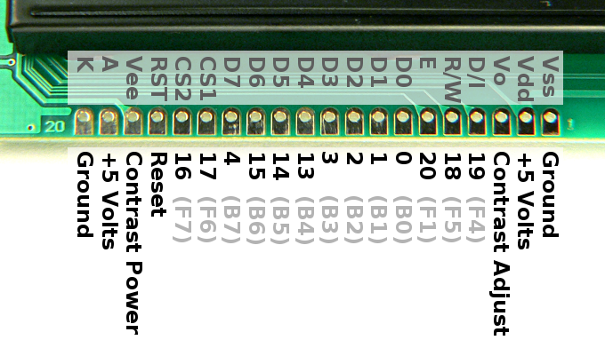glcd  ks0108  graphic lcd arduino library  on teensyduino wiring terminals nz wiring terminals supplies
