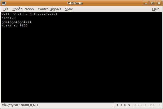 Firebase arduino.h library download