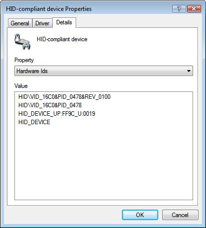 Bluetooth Hid Device Driver Windows 10 64 Bit Download