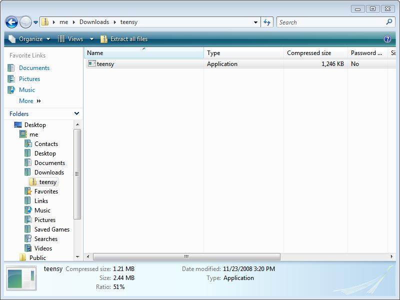 java downloads for vista