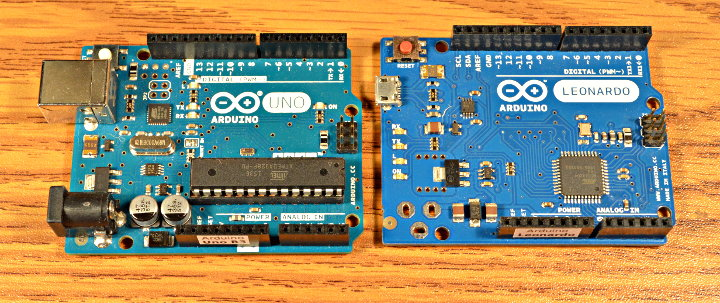 Arduino Ethernet Library 2 0 0
